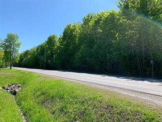 Lot for sale in Saint-Lazare, Montérégie, Côte  Saint-Charles, 16601659 - Centris.ca