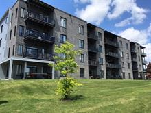 Condo for sale in Chomedey (Laval), Laval, 919, Rue  Jules-Huot, apt. 201, 24530864 - Centris.ca