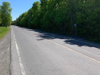 Lot for sale in Saint-Lazare, Montérégie, Côte  Saint-Charles, 23126083 - Centris.ca