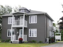 Duplex à vendre à Montmagny, Chaudière-Appalaches, 58 - 58A, Chemin des Cascades, 24946117 - Centris.ca