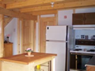 Chalet à vendre à Mansfield-et-Pontefract, Outaouais, 39, Chemin des Cabines de la Chute, app. D-E-F, 24947554 - Centris.ca