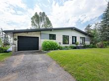 House for sale in Saint-Joachim, Capitale-Nationale, 405, Avenue  Royale, 14290060 - Centris.ca