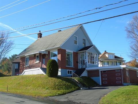House for sale in Saint-Prosper, Chaudière-Appalaches, 1915, 35e Rue, 13994399 - Centris.ca