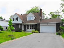 Maison à vendre à Beaconsfield, Montréal (Île), 175, Epping Road, 17747683 - Centris