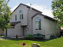 Maison à vendre à Pierrefonds-Roxboro (Montréal), Montréal (Île), 4957, Rue  Trépanier, 13021166 - Centris.ca