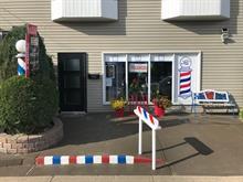 Commercial unit for rent in La Prairie, Montérégie, 421, Rue  Saint-Georges, 16897018 - Centris.ca