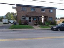 Immeuble à revenus à vendre à Saint-Jean-Baptiste, Montérégie, 3230 - 3242, Rue  Principale, 9310833 - Centris.ca