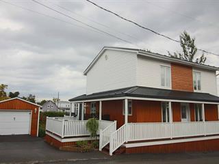Maison à vendre à La Pocatière, Bas-Saint-Laurent, 404, Rue  Desjardins, 18832152 - Centris.ca