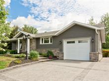 House for sale in Rock Forest/Saint-Élie/Deauville (Sherbrooke), Estrie, 960, boulevard des Vétérans, 24460394 - Centris.ca