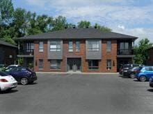 Condo à vendre à Saint-Louis-de-Gonzague (Montérégie), Montérégie, 80, Rue de la Fabrique, 11392089 - Centris.ca