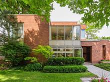 House for sale in Outremont (Montréal), Montréal (Island), 107, Avenue  Duchastel, 21900698 - Centris.ca