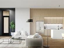 Condo for sale in Le Plateau-Mont-Royal (Montréal), Montréal (Island), 4223, Rue  Fabre, 21379724 - Centris.ca