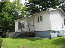 Maison à vendre à Sainte-Sophie, Laurentides, 346, Rue  Blais, 25990503 - Centris.ca