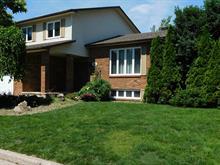House for sale in Gatineau (Gatineau), Outaouais, 36, Rue de Beauvallon, 18377106 - Centris.ca