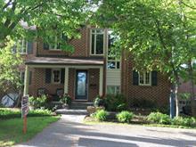 House for sale in Sainte-Foy/Sillery/Cap-Rouge (Québec), Capitale-Nationale, 4600, Rue  Caroline-Valin, 16028748 - Centris