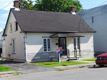 House for sale in Salaberry-de-Valleyfield, Montérégie, 243, Rue  Champlain, 9049747 - Centris.ca