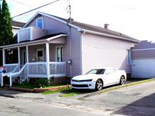 House for sale in Salaberry-de-Valleyfield, Montérégie, 25, Rue  Daniel, 19926074 - Centris.ca