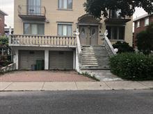 Quadruplex à vendre à Saint-Léonard (Montréal), Montréal (Île), 6495 - 6499, Rue  De Lotbinière, 13629567 - Centris