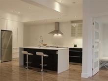 Condo / Apartment for rent in Le Plateau-Mont-Royal (Montréal), Montréal (Island), 5813, Rue  Saint-Urbain, 22123546 - Centris
