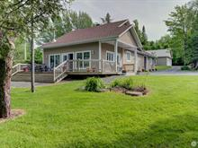 House for sale in Lac-Drolet, Estrie, 131, 7e Rang, 24730360 - Centris.ca