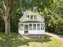 Maison à vendre à Hudson, Montérégie, 68, Rue  McNaughten, 14995002 - Centris.ca