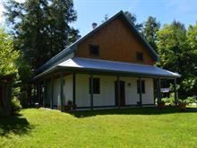 House for sale in Montcalm, Laurentides, 236, Chemin du Lac-du-Brochet, 16523232 - Centris.ca
