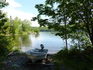 Lot for sale in Saint-Marc-du-Lac-Long, Bas-Saint-Laurent, 27, Rue des Pommiers, 25796538 - Centris.ca