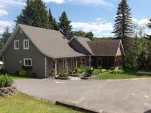 House for sale in Arundel, Laurentides, 5, Chemin  Labrosse, 11234333 - Centris.ca