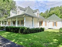Hobby farm for sale in Saint-Lazare, Montérégie, 2290Z, Avenue  Bédard, 12292338 - Centris.ca