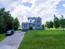 Maison à vendre à Chelsea, Outaouais, 12, Chemin  Sherry, 19315531 - Centris.ca