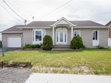 Maison à vendre à Saint-Ambroise, Saguenay/Lac-Saint-Jean, 57, Rue  Gaudreault, 27383351 - Centris.ca