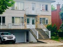 Triplex for sale in Montréal-Nord (Montréal), Montréal (Island), 12024 - 12028, Avenue  Allard, 20640797 - Centris