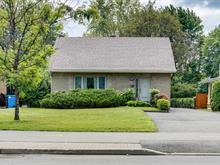 Maison à vendre à Candiac, Montérégie, 95, Chemin  Haendel, 20795291 - Centris.ca
