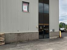 Local commercial à louer à Hull (Gatineau), Outaouais, 141, Rue  Jean-Proulx, local A, 12758418 - Centris