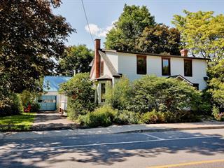 House for sale in Hemmingford - Village, Montérégie, 463, Rue  Frontière, 10344359 - Centris.ca