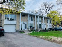 Maison à vendre à Mont-Royal, Montréal (Île), 119, Avenue  Glengarry, 15574388 - Centris.ca