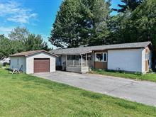 Mobile home for sale in La Plaine (Terrebonne), Lanaudière, 3320, Rue  Trudel, 24160080 - Centris.ca
