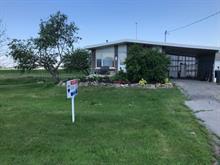 Maison à vendre à Saint-Simon (Montérégie), Montérégie, 804, 1er Rang Ouest, 20695117 - Centris.ca