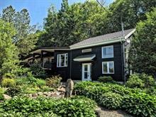House for sale in Sainte-Béatrix, Lanaudière, 241, boulevard du Lac-Vallée Est, 15056570 - Centris