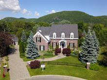 House for sale in Otterburn Park, Montérégie, 291, Croissant du Vieux-Verger, 10375370 - Centris.ca