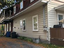 Quadruplex à vendre à Beaupré, Capitale-Nationale, 101 - 109, Rue  Saint-Louis, 22319527 - Centris.ca