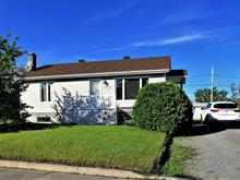 House for sale in Albanel, Saguenay/Lac-Saint-Jean, 117, Rue  Genest, 28115956 - Centris.ca