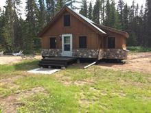 Maison à vendre à Lac-Douaire, Laurentides, Lac de l'Esturgeon, 20494850 - Centris.ca