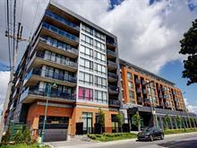 Condo / Appartement à louer à Mont-Royal, Montréal (Île), 775, Avenue  Plymouth, app. 408, 24515607 - Centris.ca
