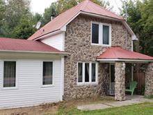 House for sale in Val-des-Bois, Outaouais, 539, Route  309, 28475511 - Centris.ca