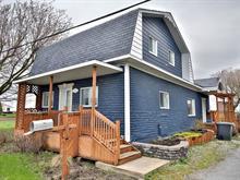 House for sale in Saint-Eugène, Centre-du-Québec, 704, Rang de l'Église, 21148816 - Centris.ca