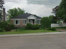 Maison à vendre à Jonquière (Saguenay), Saguenay/Lac-Saint-Jean, 2285, Rue  Guèvremont, 22797023 - Centris.ca