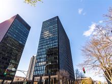 Condo / Apartment for rent in Westmount, Montréal (Island), 2, Rue  Westmount-Square, apt. 906, 21433784 - Centris.ca