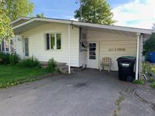 Maison à vendre à Salaberry-de-Valleyfield, Montérégie, 951, Rue  Vinet, 25404152 - Centris.ca