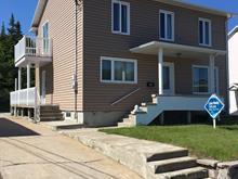 Maison à vendre à Baie-Comeau, Côte-Nord, 29, Avenue du Père-Arnaud, 12467530 - Centris.ca